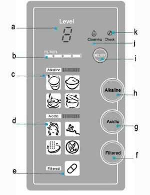 venus-panel.jpg