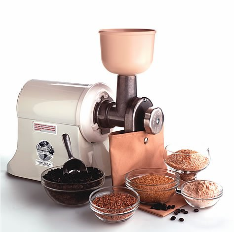 champion-juicer-grain-mill.jpg