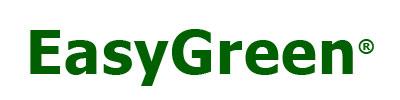 easygreen-logo.jpg