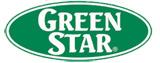 greenstar-logosmall.jpg