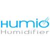 logo-hu.jpg