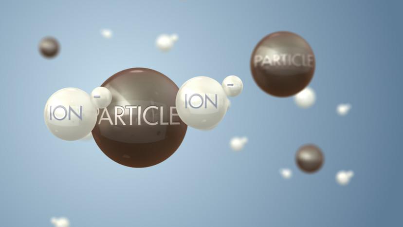 negative-ions.jpg