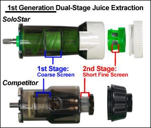 solostar-1st-generation.jpg