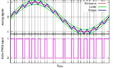 vesta-chart.jpg