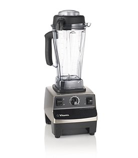 vitamix-tnc-brushed-stainless-small.jpg