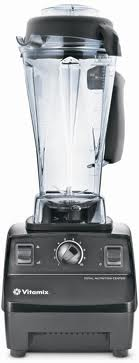 vitamix-tnc-white-black-small.jpg