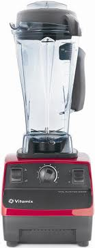 vitamix-tnc-white-red.jpg
