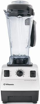 vitamix-tnc-white-small.jpg