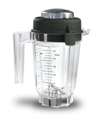 vitamix32wet.jpg