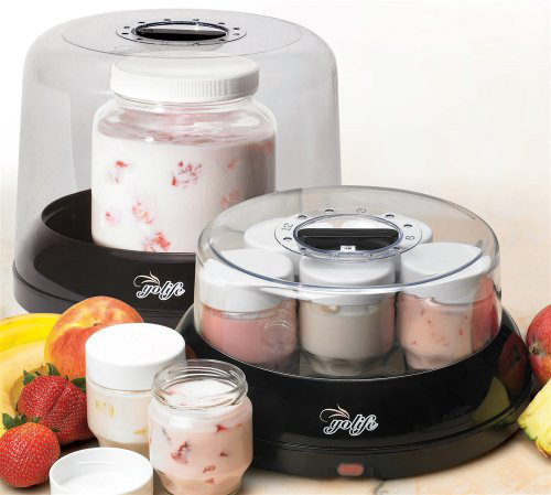 yolife-yogurt-maker.jpg